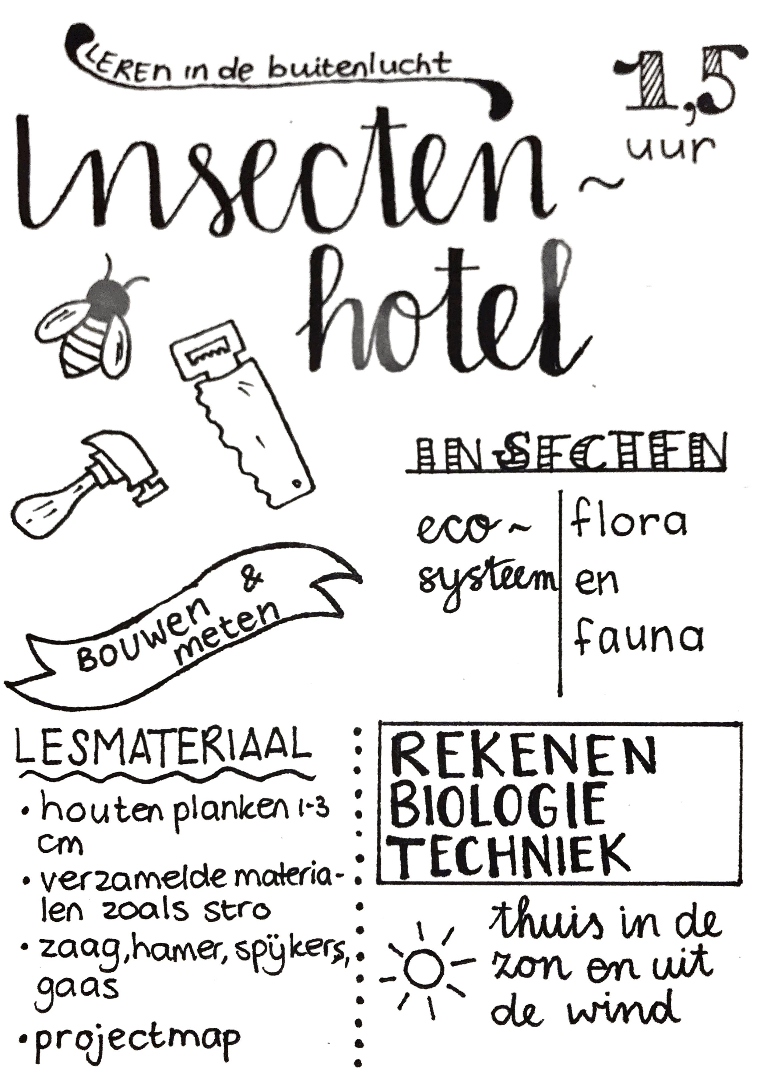 insectenhotel-aangepast