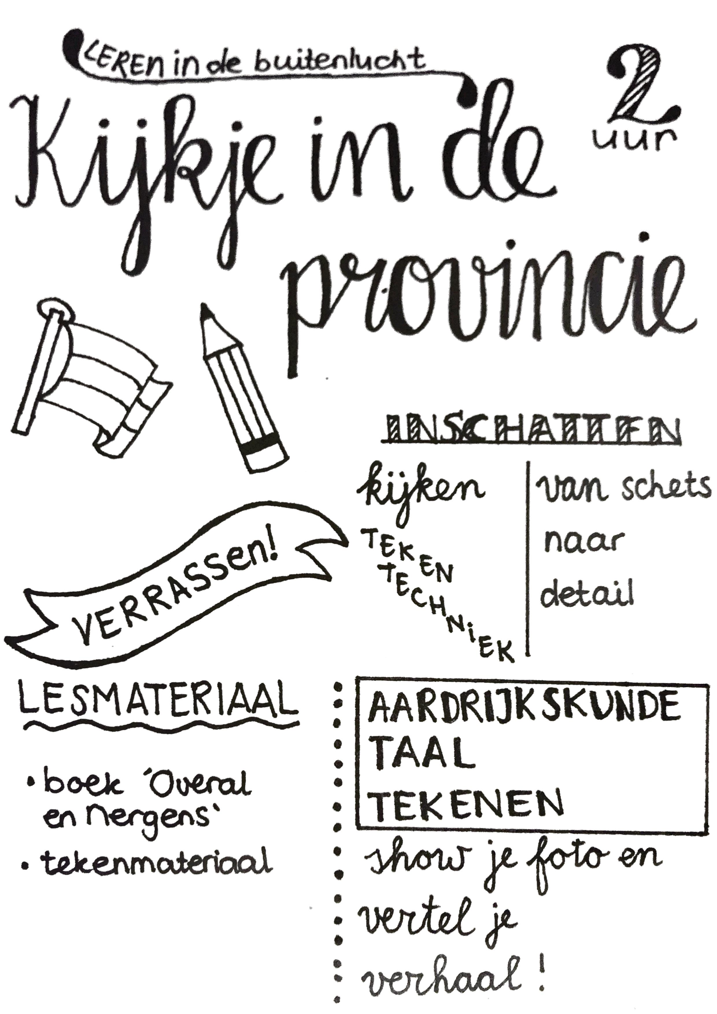 Kijkje_in_de_provincie