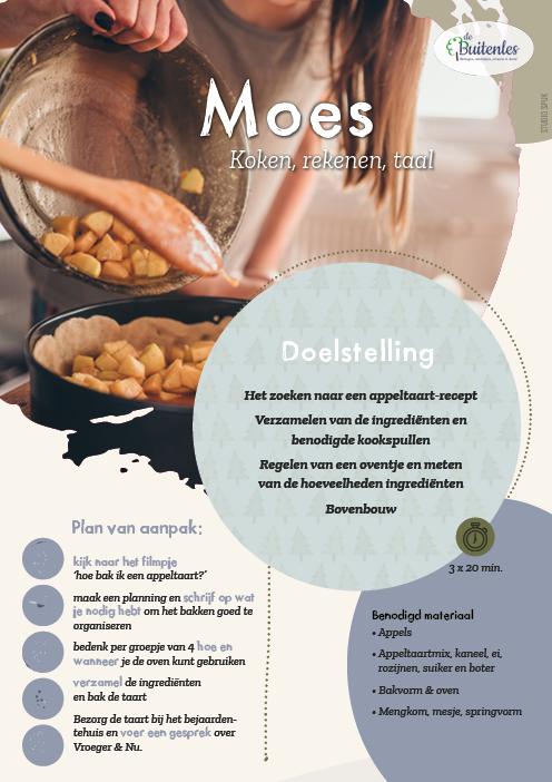 Leskaart_Bovenbouw_Moes